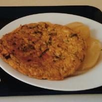 Nutrición SMR