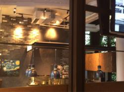Cafe Foredor