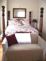 La Belle de la Riviere Bed and Breakfast