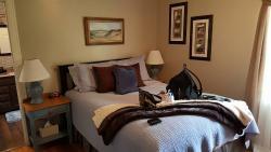 Westport Bayside Bed & Breakfast