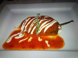 Buzzards Bar & Grill