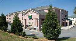 Jameson Inn - Augusta/Grovetown