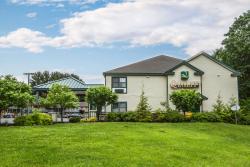 Quality Inn Glens Falls