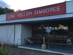 Long Hollow Jamboree & Restaurant