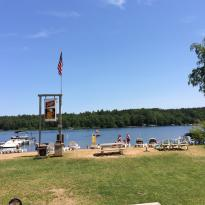 Trail's End Resort and Campground
