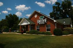 Prattville Extended Stay Hotel