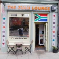 Zulu Lounge