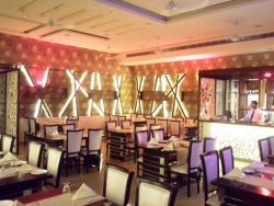 Ehsaas Restaurant