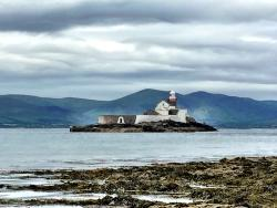 ‪Fenit Lighthouse‬