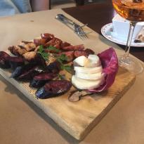 Brasserie Portugalia