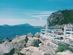 La Playa de Luca