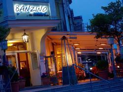 Banzino