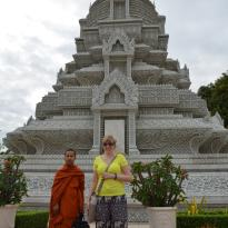 travel_karoline