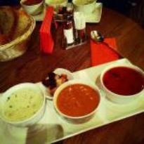 Soup-Cafe