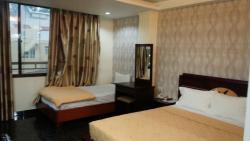 風格悅酒店