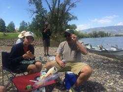 Bozeman Fly - Fishing Guides and Outfitters