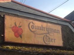 Countryman Cider