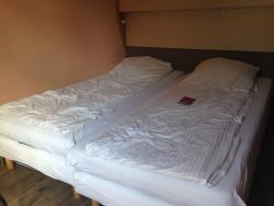 Hotel Beukenhof