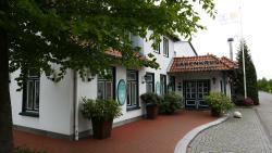 Baerenkrug Hotel