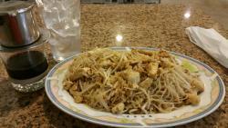 Kemah Cafe