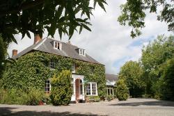 Marsh Farm Hotel