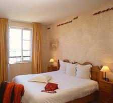 Le Moulin de Moissac Hotel