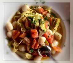 Sole ristorante italiaino