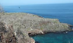 Cerro Tijeretas