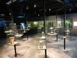 Musee des Verts