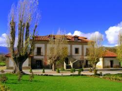 Hotel Izan Puerta de Gredos