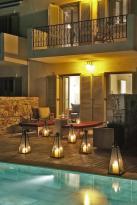 Emelisse Nature Resort