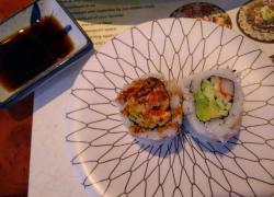 Maguro Sushi House
