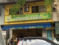 ‪Lemon Tree Restaurant‬