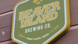 Beaver Island Brewery