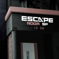 ‪Escape Room SP‬