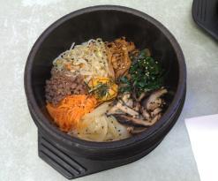 Sura Korean