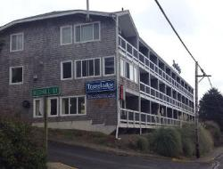 Travelodge Depoe Bay
