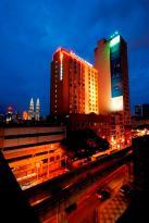 城市快捷酒店