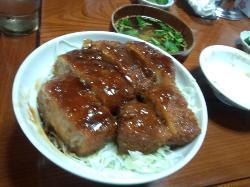 Ito Shokudo