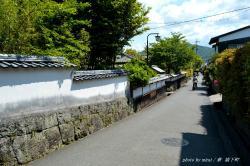 Kikuya Yokocho