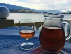 Taverna Romantza