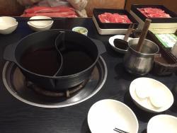 Japanese Restaurant Sato Kosei-dori