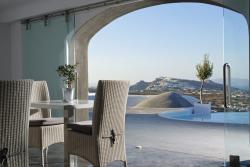Carpe Diem Exclusive Boutique Resort