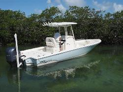 Back to Blue Fishing Charters