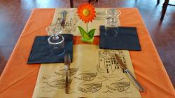 Il Buongustaio Cucina Casalinga