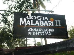 Costa Malabari