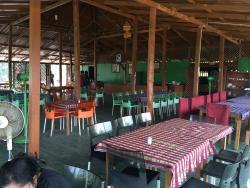 Hotel Chandrabhaga & Resturant