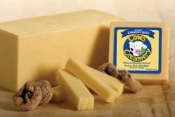 MOO MOO Grilled Cheese