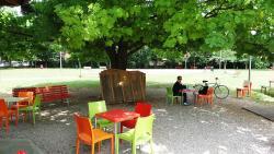 Parco Sergio Brum