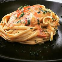 Makani 2Life Restaurant